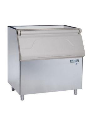 simag-r300-storage-bin