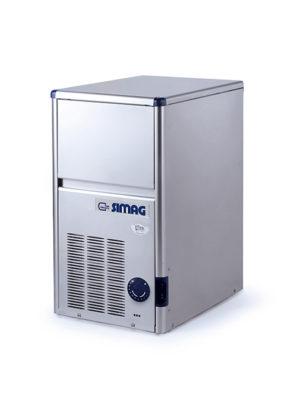 simag-sde18-ice-cuber