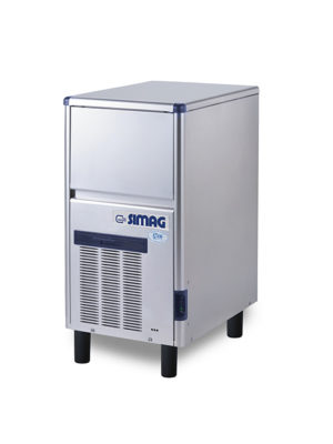 simag-sde40-self-contained-ice-cuber