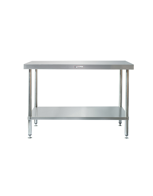 simply-stainless-centre-table
