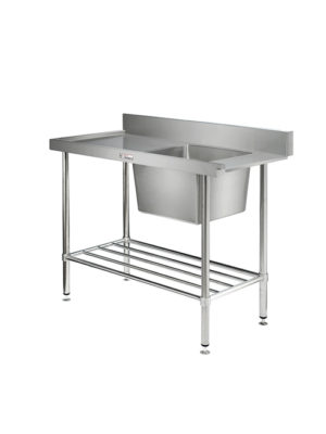 simply-stainless-ss051200l-sink