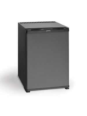 smeg-abm42-1-mini-fridge
