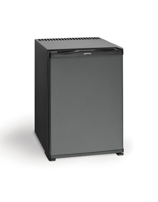 smeg-abm42-1-mini-fridge