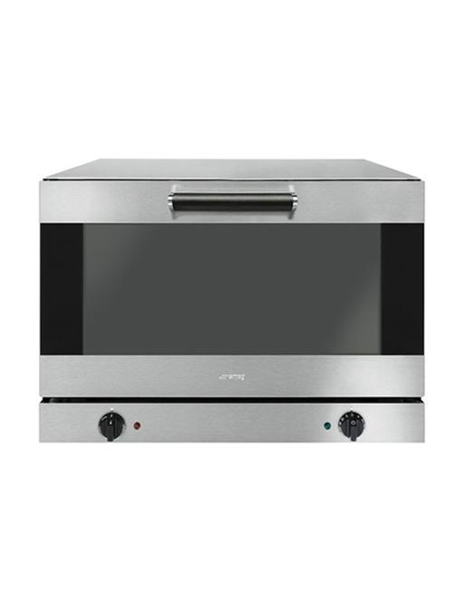 smeg-alfa140uk-oven