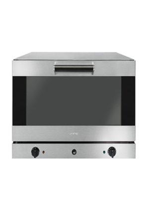 smeg-alfa143xm-oven