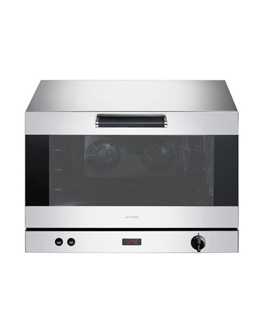 smeg-alfa144gh1-oven