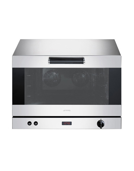 smeg-alfa144xe1-oven