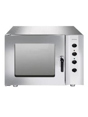 smeg-alfa241xm-oven