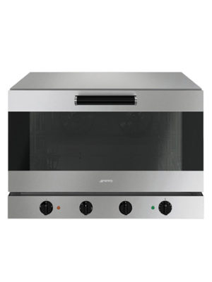 smeg-alfa420mfh-oven