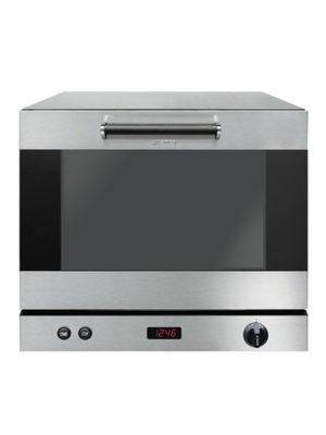 smeg-alfa43gh-oven