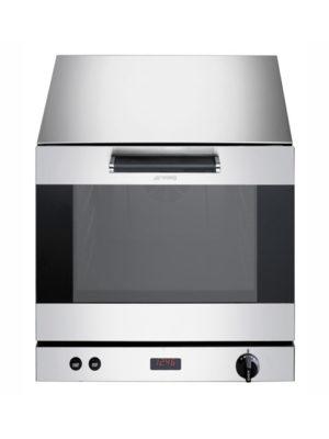 smeg-alfa43xe-oven