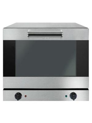 smeg-alfa43xuk-oven