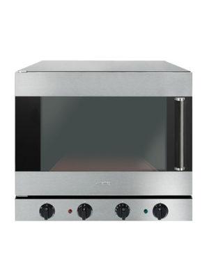 smeg-alfa45uk-oven