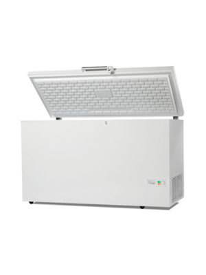 smeg-ch300e-chest-freezer