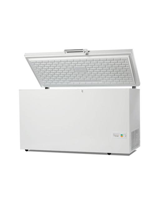 smeg-ch300e-chest-freezer