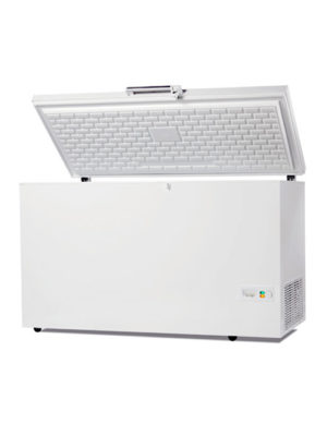 smeg-ch400e-chest-freezer