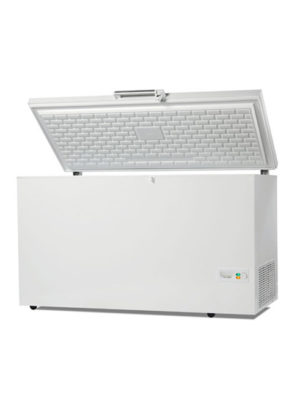 smeg-ch500e-chest-freezer