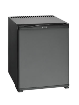 smeg-commercial-abm32-1-automatic-defrost-mini-bar-fridge-shopfittinggb