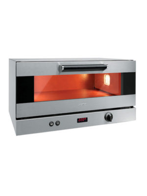 smeg-digital-display-bake-off-oven