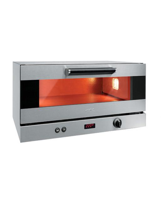 smeg-digital-display-bake-off-oven