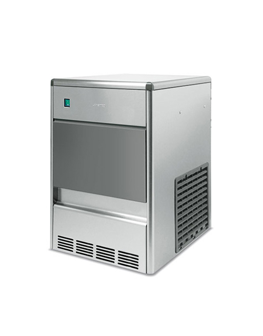 smeg-fgs25cauk-ice-machine