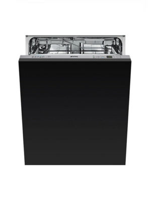 smeg-integrated-undercounter-dishwasher