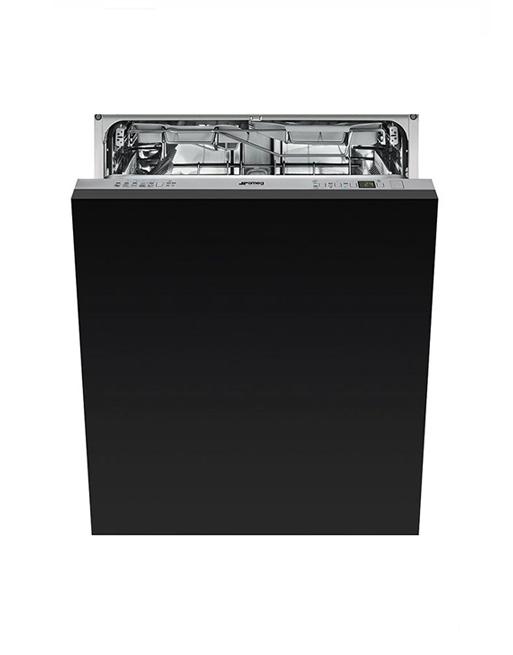 smeg-integrated-undercounter-dishwasher