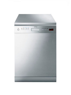 smeg-undercounter-dishwasher-04