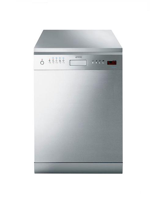 smeg-undercounter-dishwasher-04