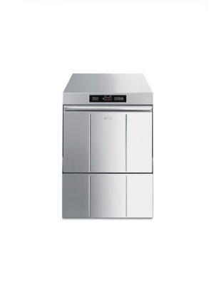 smeg-undercounter-dishwasher-06