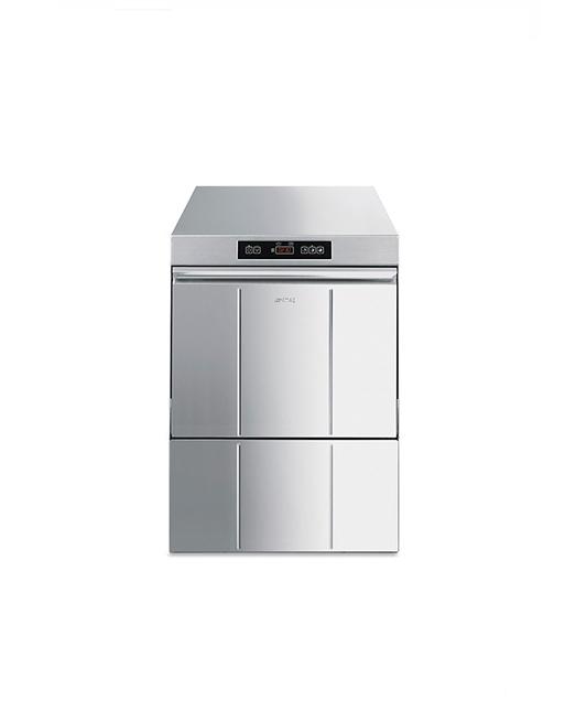 smeg-undercounter-dishwasher-06