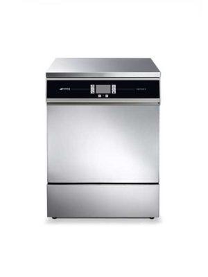 smeg-undercounter-dishwasher-10