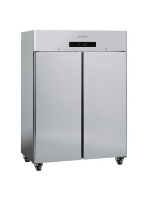 smeg-upright-freezer
