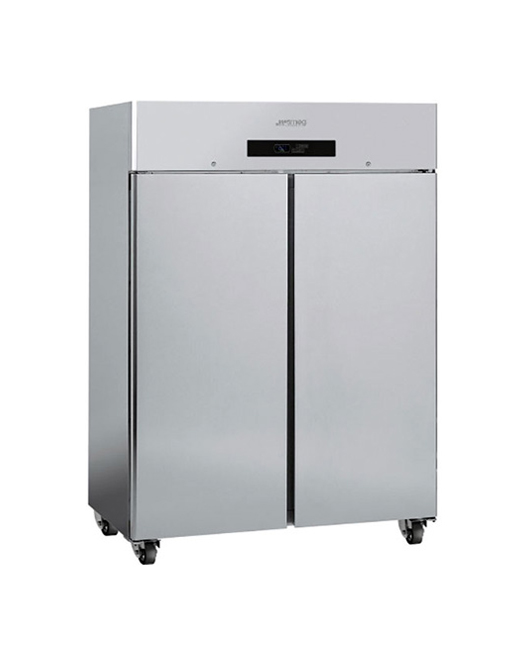smeg-upright-fridge