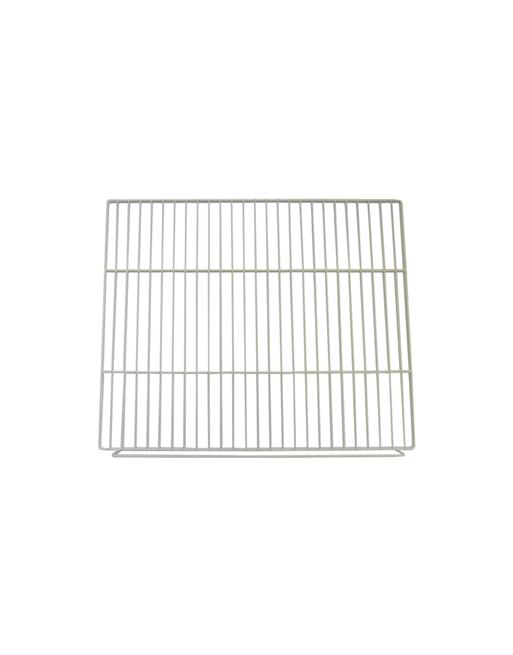 steel-shelf-rack-mondial-elite-m3-shelf60-commercial-stainless