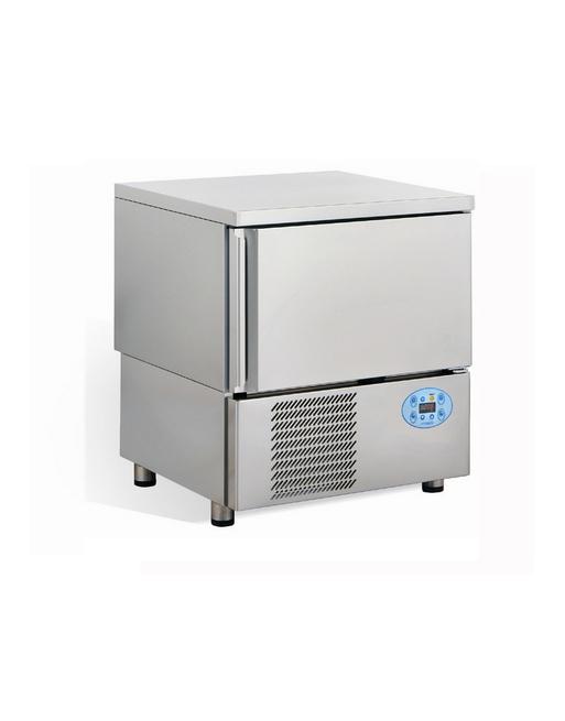 studio-54-alex2-blast-freezer