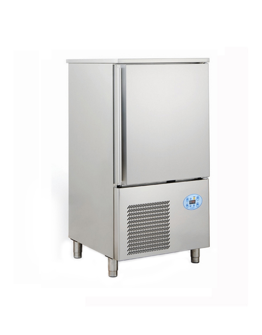 studio-54-alex3-chiller-freezer