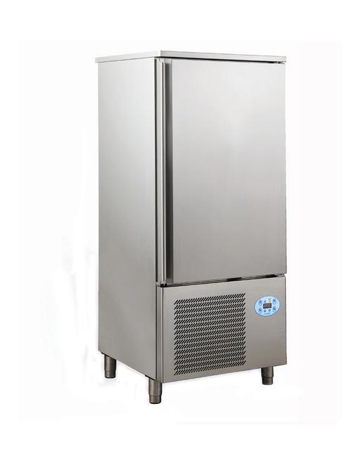 studio-54-alex4-chiller-freezer