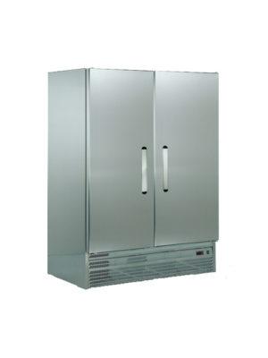 studio-54-oasis1200f-freezer
