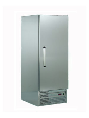 studio-54-oasis600r-under-mounted-fridge