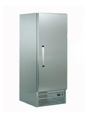 studio-54-oasls600f-solid-door-freezer