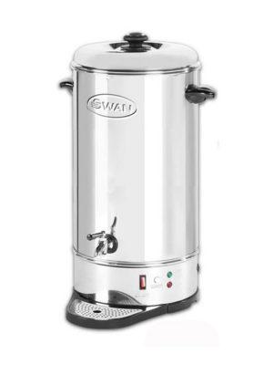 swan-swu26l-water-boiler