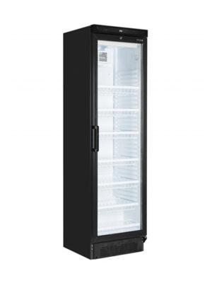 tefcold-fs1380wb-wine-cooler