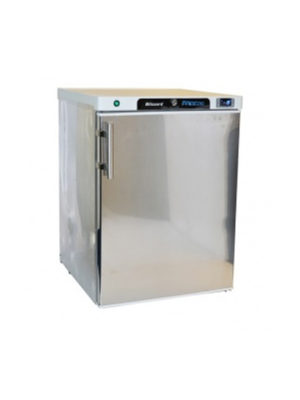 undercounter-freezer-blizzard-l200ss-stainless-steel-solid-door
