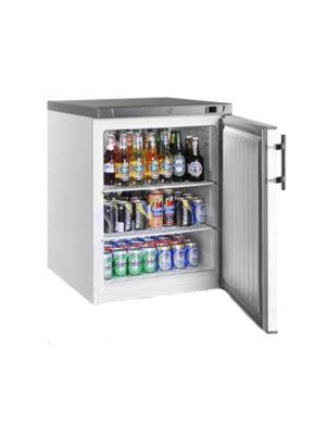 undercounter-freezer-blizzard-l200wh-white-laminated-solid-door