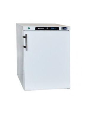 undercounter-fridge-blizzard-h200wh-white-laminated-solid-door