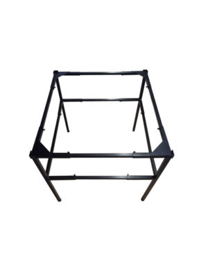 universal-stand-aqua-glasswasher-g2-stu-stainless-steel-black