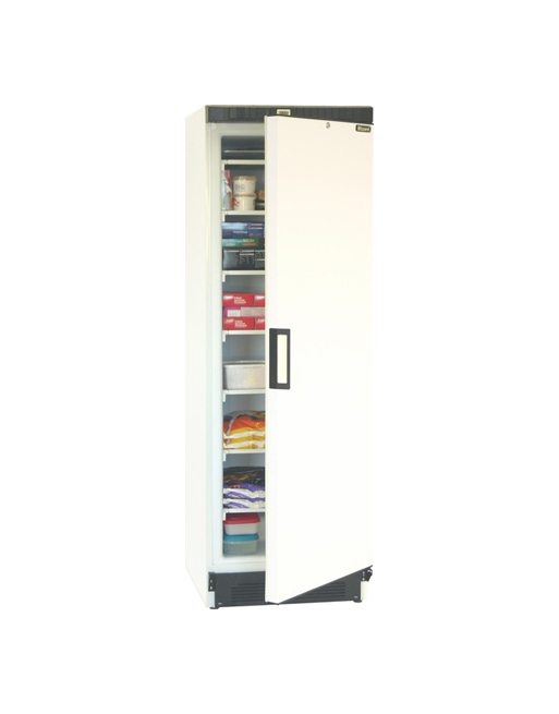 upright-economy-blizzard-fz40-white-laminated-single-door-fridge