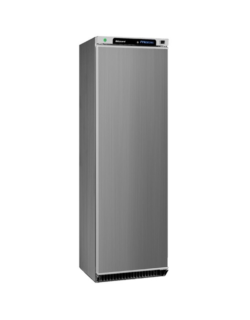 upright-freezer-blizzard-l400ss-stainless-steel-single-door-storage