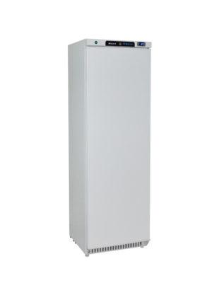 upright-freezer-blizzard-l400wh-white-laminated-single-door-storage
